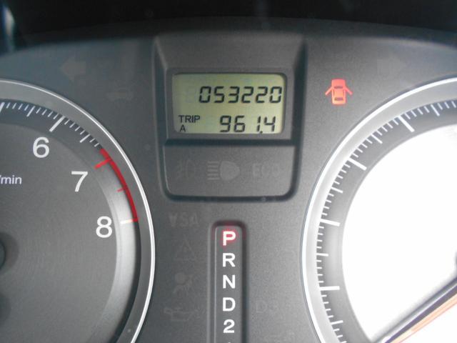 「ホンダ」「ストリーム」「ミニバン・ワンボックス」「愛知県」の中古車15