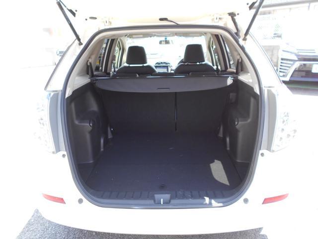 当社のHPにもイベント情報やアフターメンテナンス、イチオシのお車などが載っていますので、ぜひ一度ご覧ください! ホンダカーズ東海HP→ http://www.hondacars-tokai.com/