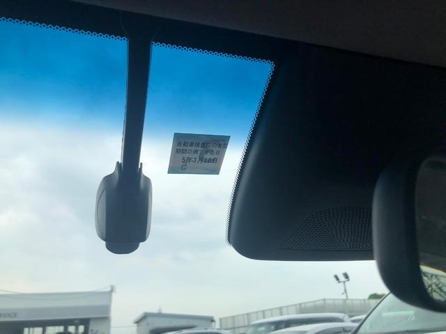 「ホンダ」「フィット」「コンパクトカー」「愛知県」の中古車18