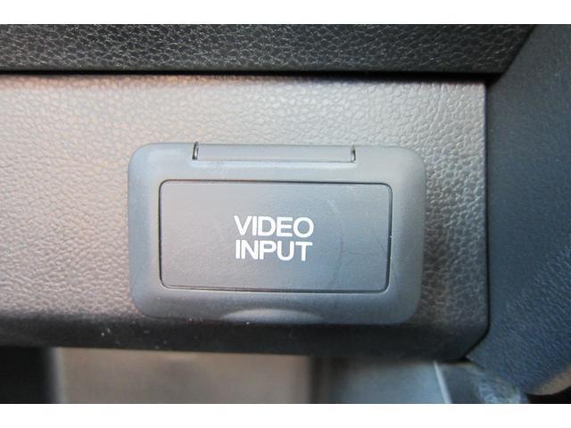 ホンダ フィット Lハイウェイエディション保証付・純正HDDナビ・バックカメラ