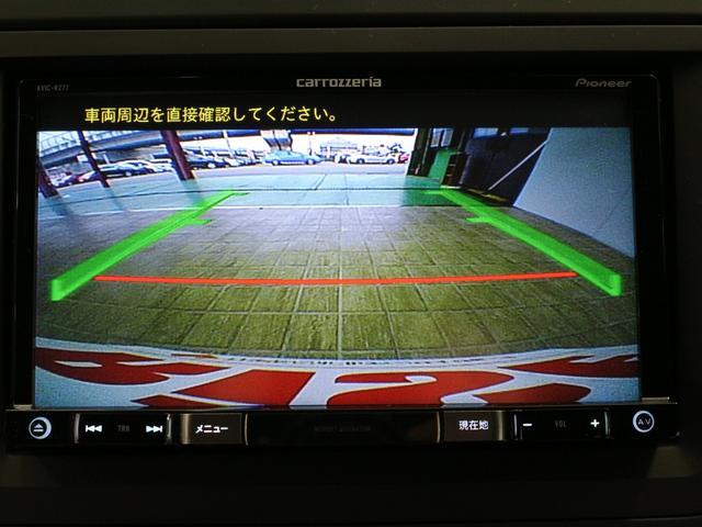 ブルーGT・禁煙車・ナビ・バックカメラ・専用シート・18AW(4枚目)