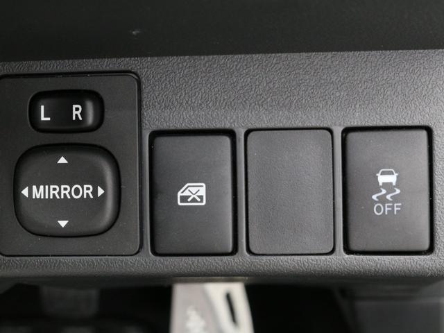 ★横滑防止機能★自動車の旋回時における姿勢を安定させる装置★雪道などスリップしやすい路面では必需装置です!!