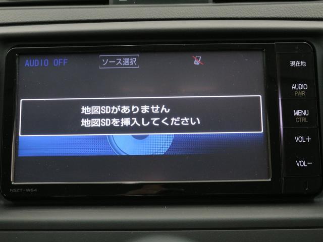 「トヨタ」「マークX」「セダン」「三重県」の中古車2