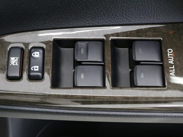 「トヨタ」「マークX」「セダン」「三重県」の中古車16