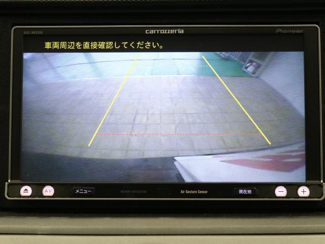 G スタイルエディション・HDDナビ・両側パワースライドドア(3枚目)