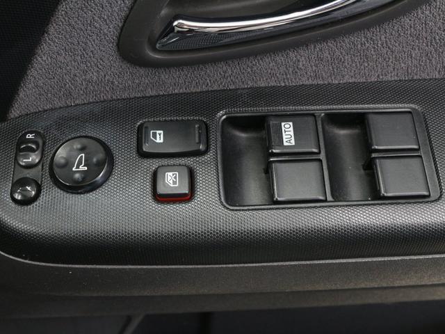 G スタイルエディション・HDDナビ・両側パワースライドドア(13枚目)