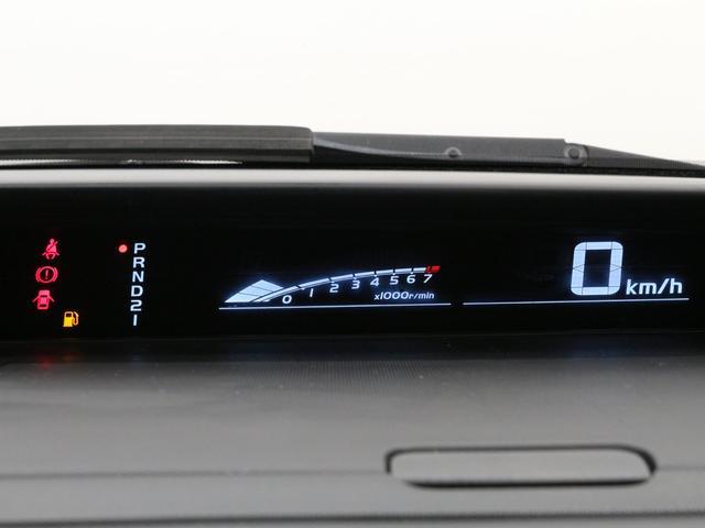 G スタイルエディション・HDDナビ・両側パワースライドドア(15枚目)