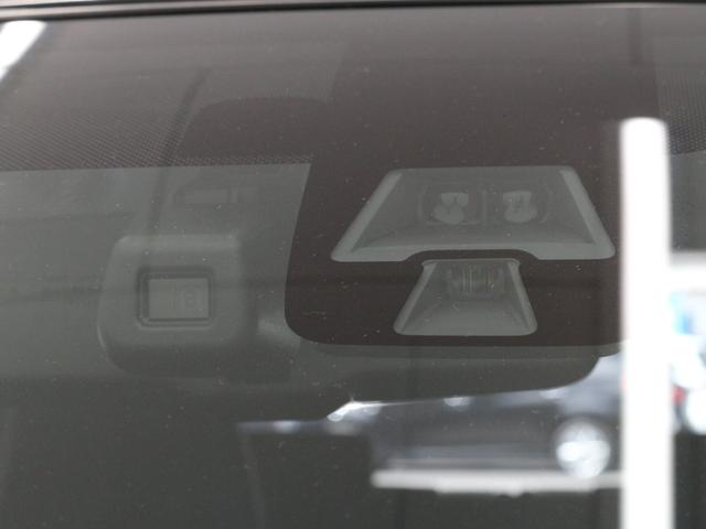 アクティブギア・レーダーブレーキ・全方位カメラ・HIDライト(3枚目)