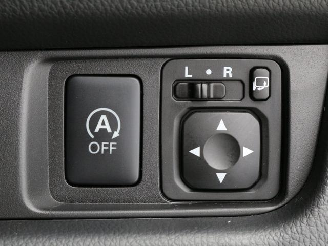 アクティブギア・レーダーブレーキ・全方位カメラ・HIDライト(13枚目)