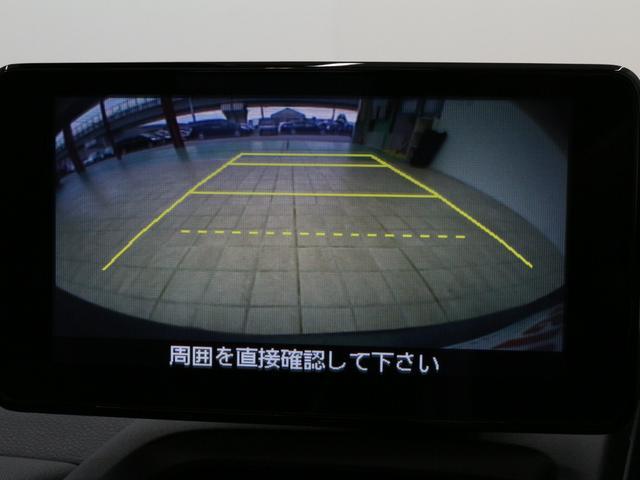 「ホンダ」「S660」「オープンカー」「三重県」の中古車2