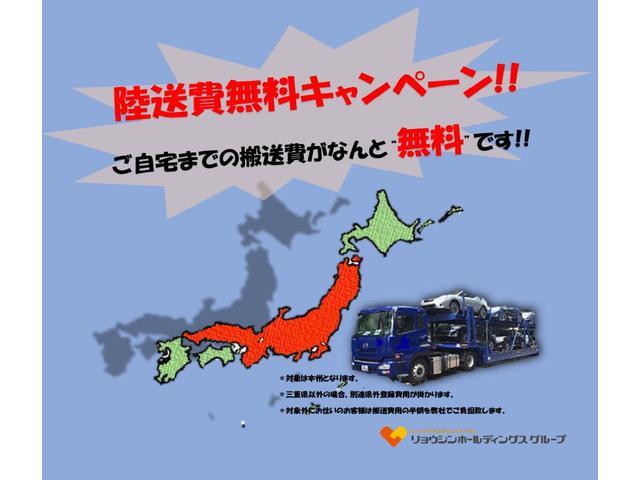 ★ストラーダCN-RA04WD★フルセグTV!DVD/CD再生!ブルートゥース!AUX入力!FM/AMラジオ!