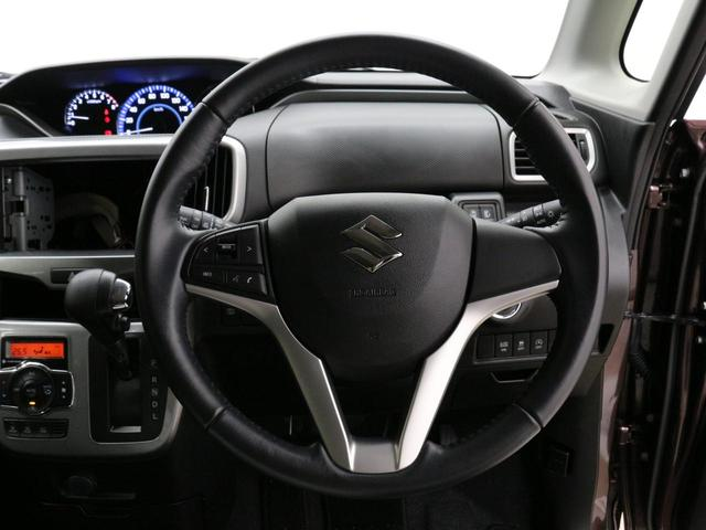 ★オートエアコン★任意に設定して頂いた車内室温を保ってくれます!寒かった暑かったりでわざわざ調整することもなくなりますので、運転に集中出来ます。あると嬉しい機能のひとつです。