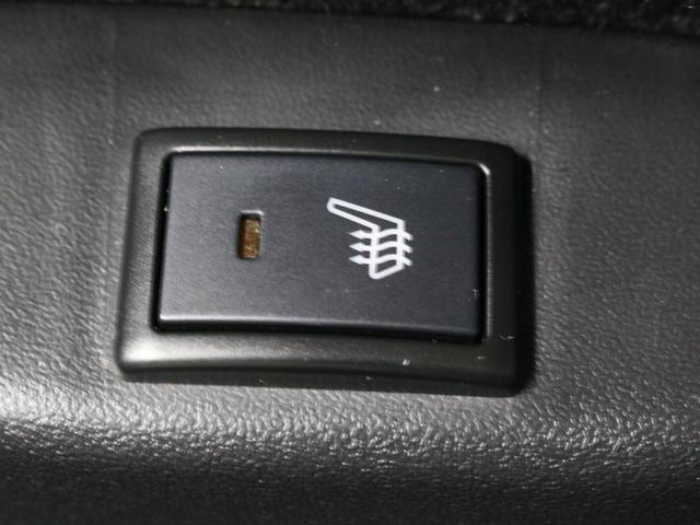 ★スマートキー★ポケットやバッグに入れたままの状態で、ドアの開閉からエンジンスタートまでスマート出来ます♪鍵を探す手間も省けますし、夜間や雨の日は特に重宝します。