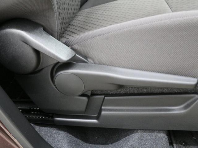 ★サイドエアバック★思わぬ事故のとき、命はもちろん、外傷を防いでくれるエアバッグ。 サイドエアバッグがあると横の衝突時にも乗員の大切な命を守ってくれます。