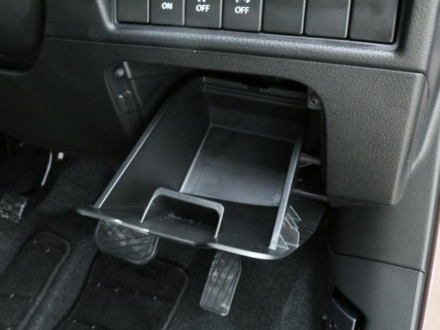★電動格納ドアミラー★狭い駐車場で大活躍!ボタン1つで自動で格納します。ひと手間が減る嬉しい機能です。