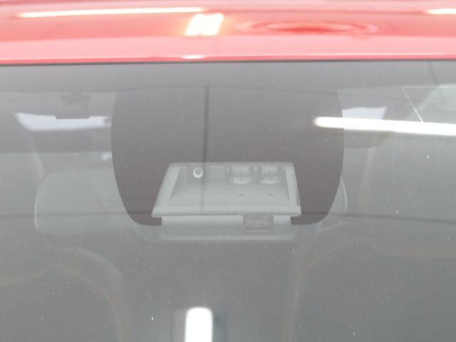 120T 禁煙車/トヨタセーフティセンス/9インチ純正ナビ/ブルートゥース/フルセグ/パドルシフト/ハーフレザーシート/シートヒーター/スマートキー/LEDヘッドライト/アダプティブクルーズコントロール/ETC(4枚目)