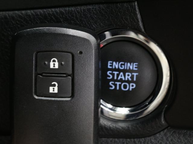 120T 禁煙車/トヨタセーフティセンス/9インチ純正ナビ/ブルートゥース/フルセグ/パドルシフト/ハーフレザーシート/シートヒーター/スマートキー/LEDヘッドライト/アダプティブクルーズコントロール/ETC(11枚目)