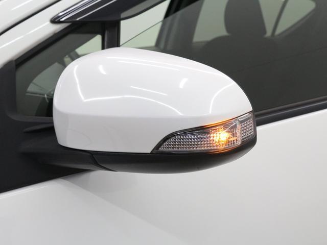 G LEDヘッドライトパッケージ/スマートエントリパッケージ/1オーナー/禁煙車/OP純正フルエアロ/ナビ/ブルートゥース/革巻ハンドル/スマートキー/LEDヘッドライト/アームレストコンソール/ETC(20枚目)