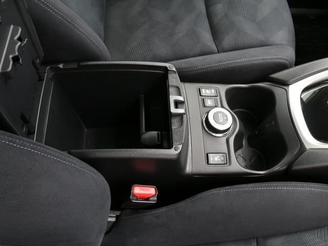 20X ハイブリッド エマージェンシーブレーキP 1オーナー/禁煙車/4WD/アラウンドビューカメラ/純正HDDナビ/ブルートゥース/OP純正エンジンスターター/パワーバックドア/インテリジェントパーキングアシスト/ルーフレール/LEDヘッドライト(27枚目)