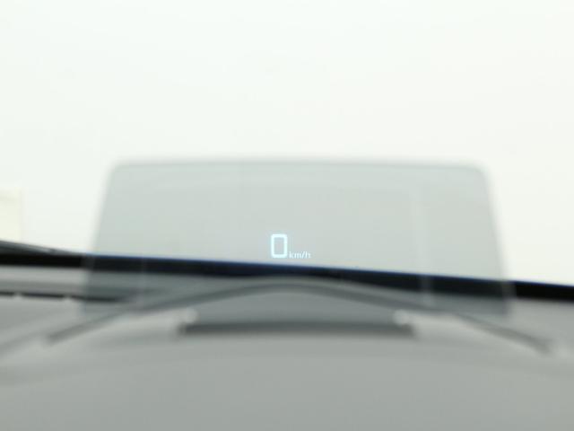 XDツーリング Lパッケージ ターボ/1オーナー/スマートシティブレーキ/パドルシフト/ハーフレザーシート/マツダコネクト/ブルートゥース/ヘッドアップディスプレイ/クルーズコントロール/LEDヘッドライト/純正16アルミ/ETC(6枚目)