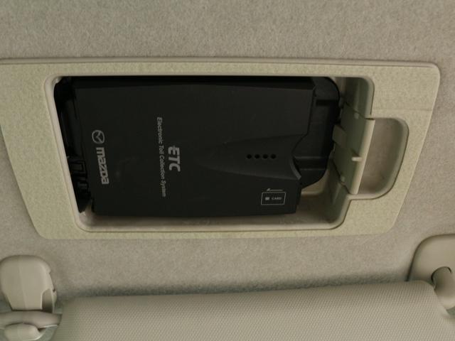 XDツーリング Lパッケージ ターボ/1オーナー/スマートシティブレーキ/パドルシフト/ハーフレザーシート/マツダコネクト/ブルートゥース/ヘッドアップディスプレイ/クルーズコントロール/LEDヘッドライト/純正16アルミ/ETC(12枚目)