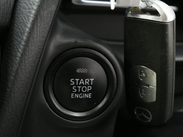 XDツーリング Lパッケージ ターボ/1オーナー/スマートシティブレーキ/パドルシフト/ハーフレザーシート/マツダコネクト/ブルートゥース/ヘッドアップディスプレイ/クルーズコントロール/LEDヘッドライト/純正16アルミ/ETC(15枚目)