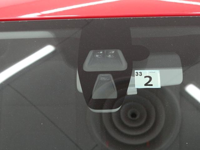 「フォルクスワーゲン」「up!」「コンパクトカー」「三重県」の中古車4