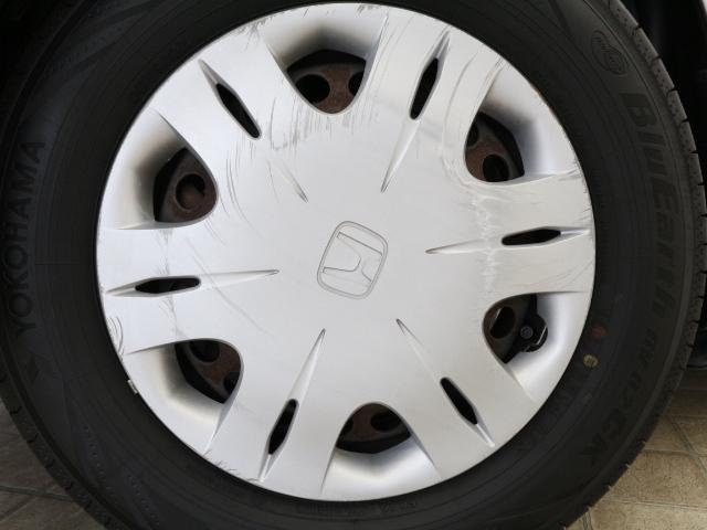 「ホンダ」「フリード」「ミニバン・ワンボックス」「三重県」の中古車34