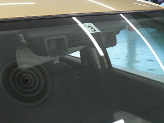 「スズキ」「イグニス」「SUV・クロカン」「三重県」の中古車5