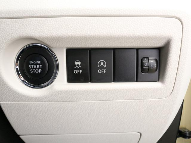 「スズキ」「イグニス」「SUV・クロカン」「三重県」の中古車7
