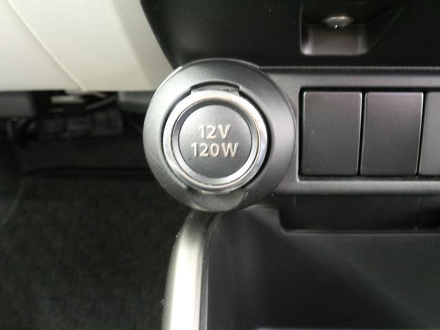 「スズキ」「イグニス」「SUV・クロカン」「三重県」の中古車11