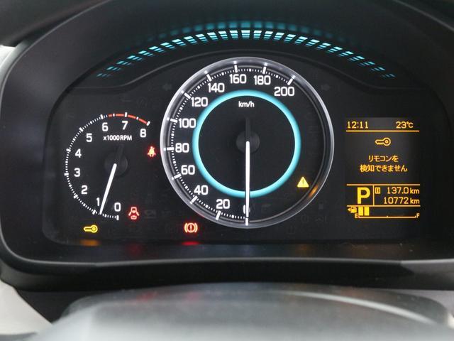 「スズキ」「イグニス」「SUV・クロカン」「三重県」の中古車18