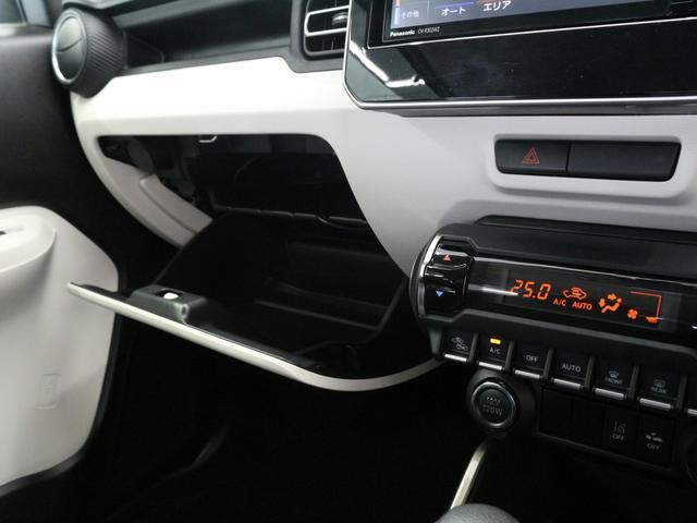 「スズキ」「イグニス」「SUV・クロカン」「三重県」の中古車20