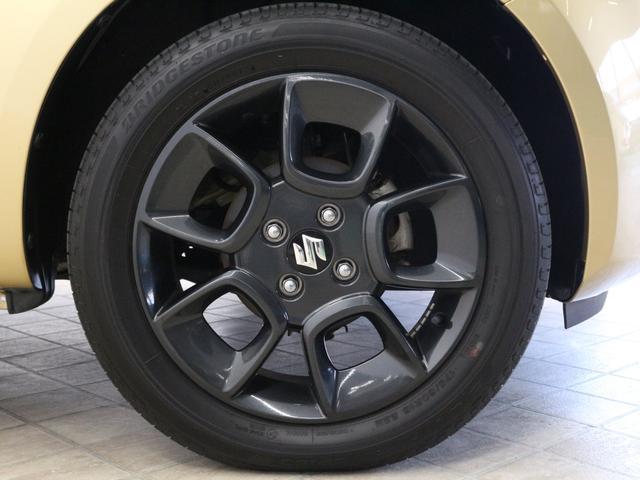 「スズキ」「イグニス」「SUV・クロカン」「三重県」の中古車34