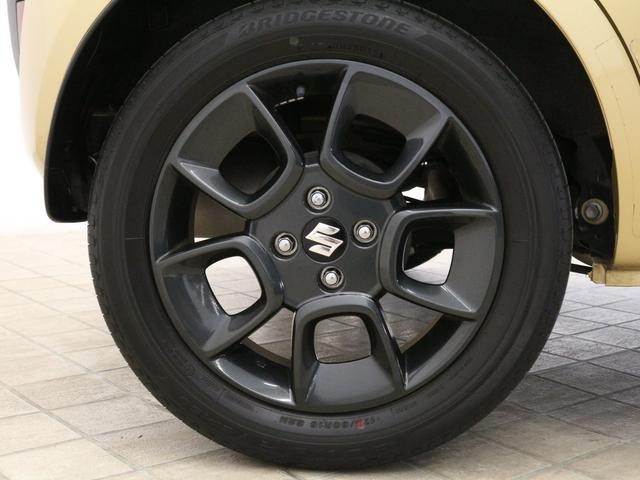 「スズキ」「イグニス」「SUV・クロカン」「三重県」の中古車35