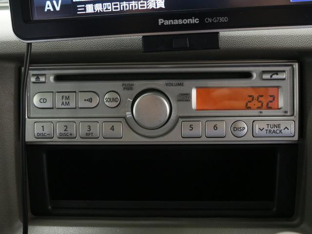 「スズキ」「エブリイワゴン」「コンパクトカー」「三重県」の中古車11