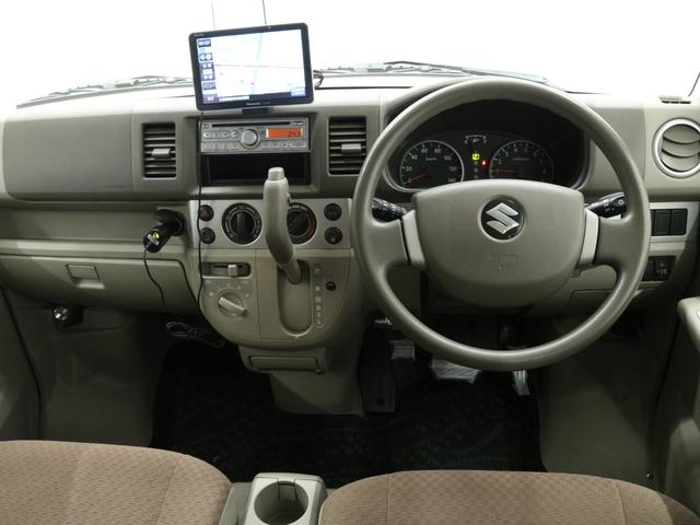 「スズキ」「エブリイワゴン」「コンパクトカー」「三重県」の中古車23