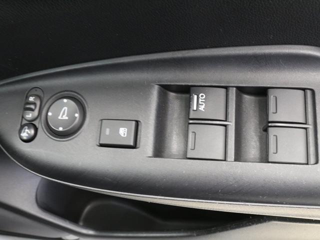 「ホンダ」「フィット」「コンパクトカー」「三重県」の中古車13