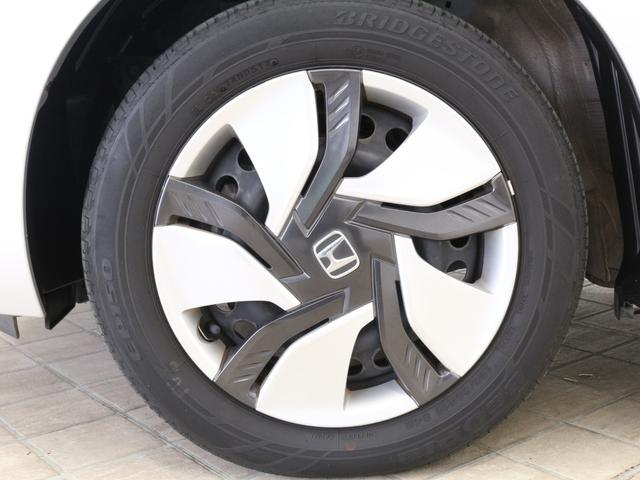 「ホンダ」「フィット」「コンパクトカー」「三重県」の中古車44