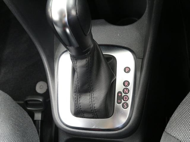 「フォルクスワーゲン」「ポロ」「コンパクトカー」「三重県」の中古車13