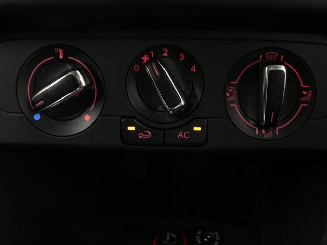 「フォルクスワーゲン」「ポロ」「コンパクトカー」「三重県」の中古車15