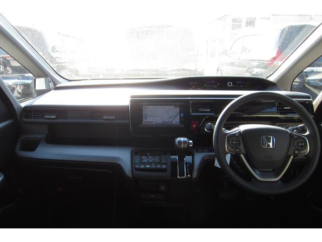「ホンダ」「ステップワゴンスパーダ」「ミニバン・ワンボックス」「三重県」の中古車39