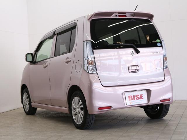 「スズキ」「ワゴンR」「コンパクトカー」「三重県」の中古車33