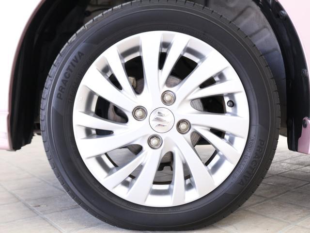 「スズキ」「ワゴンR」「コンパクトカー」「三重県」の中古車36