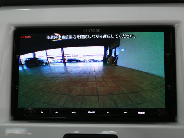 「スズキ」「ハスラー」「コンパクトカー」「三重県」の中古車6