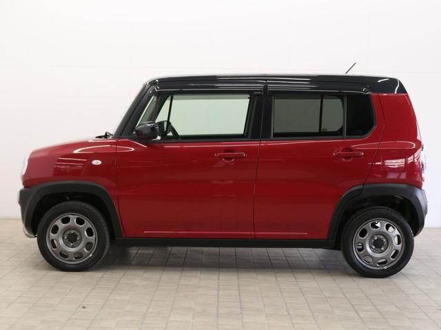「スズキ」「ハスラー」「コンパクトカー」「三重県」の中古車33