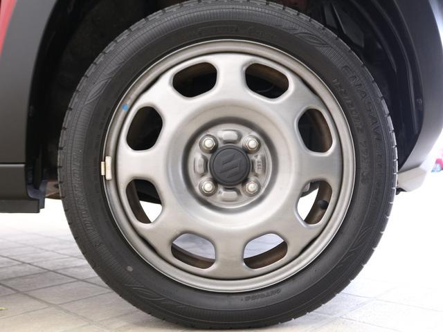 「スズキ」「ハスラー」「コンパクトカー」「三重県」の中古車34