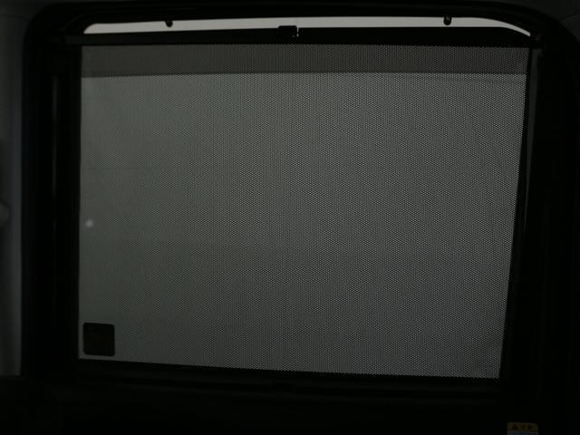 「ダイハツ」「タント」「コンパクトカー」「三重県」の中古車12