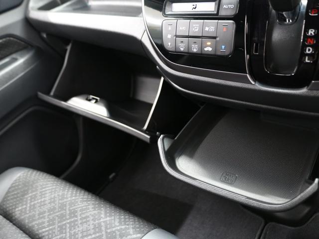 「ホンダ」「N-WGNカスタム」「コンパクトカー」「三重県」の中古車18