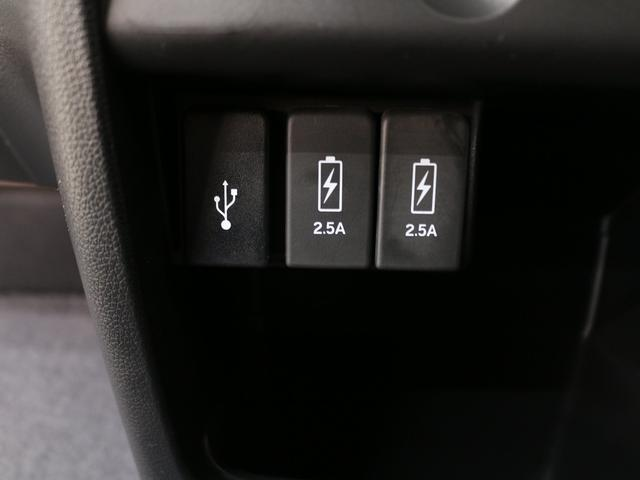 「ホンダ」「N-WGNカスタム」「コンパクトカー」「三重県」の中古車19